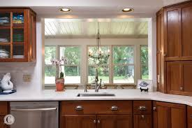 Kitchen Pass Through Design by Home Renovation Near Atlantic Beach Country Club Fl U2014 Cornelius