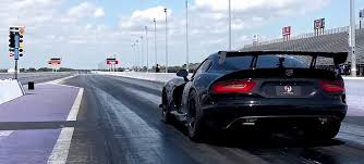 fastest dodge viper in the dodgeboost nth moto has the and fastest v dodge