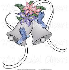 anniversary flowers clip art 49