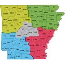 Arkansas Travel List images The thing to do in all 75 arkansas counties cover stories jpg