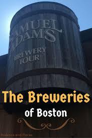 best 25 boston brewery ideas on pinterest boston tour to do in