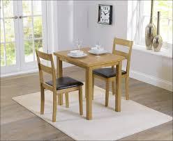 Free Kitchen Cabinets Craigslist by Kitchen Table Craigslist Full Size Of Kitchenfree Kitchen