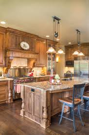 ranch craftsman house plans 24 best favorite images on pinterest craftsman ranch craftsman