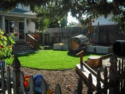 Backyard Play Area Ideas by 71 Best Diy Outdoor Play Area Images On Pinterest Playground