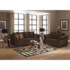 Dark Brown Sofa Living Room Ideas by Accent Chairs White And Light Blue Accent Chair Amazing Accent