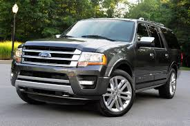 ford expedition el new ford expedition in wilmington nc hea76567