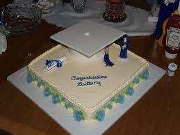 decor best cake decorations for graduation good home design top
