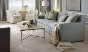 Home Fashion Trends For   Northwest Quarterly - Home fashion furniture