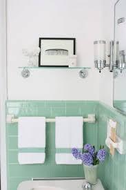100 vintage bathrooms designs cool bathroom gray graphic