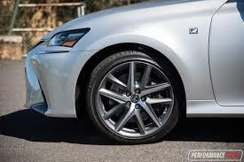 lexus gs wikipedia 2016 hyundai genesis vs lexus gs 350 v6 luxury car comparison
