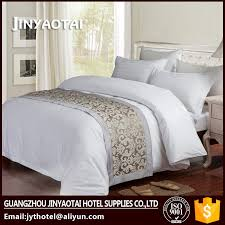 Best Bedsheet Best Material For Bed Sheets Best Material For Bed Sheets Cool How