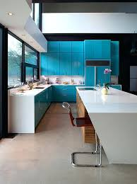 teal kitchen ideas teal kitchen cabinet colored kitchen cabinets trend young green