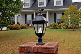 Best Solar Garden Lights Review Uk by Solar Lights For Garden Shed Home Outdoor Decoration