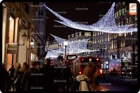 net lights led4 jpg 850 567 winter festival net