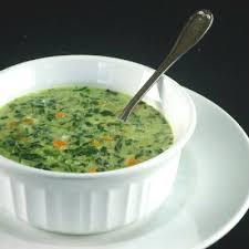 soup kitchen menu ideas spinach soup soups stews spinach soup