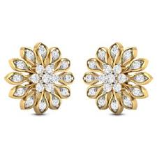 ear rings photos diamond earrings buy diamond earrings online zaamor