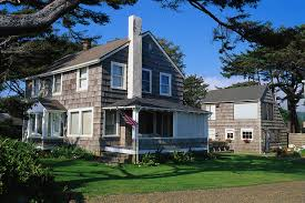 single family home inspection sound home inspections inc ct