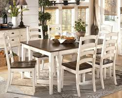 White Furniture Company Dining Room Set White Dining Room Table Set White Furniture Company Antique Dining