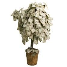 wedding money wedding money tree the wedding specialiststhe wedding specialists