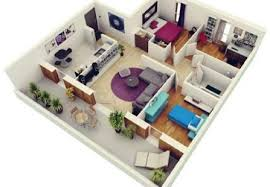 download new 3d house sketch for pc windows and mac apk 1 0 free