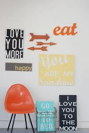 trend alert arrows in home decor home stories a to z