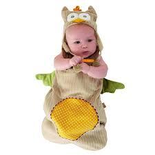 top 10 best baby halloween costumes 2017
