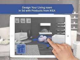 Home Interior Design Planner 3d Living Room For Ikea Interior Design Planner Apk Download