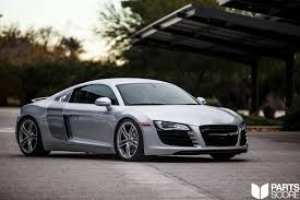 wrapped r8 twin turbo audi r8 performance coilover upgrade parts score