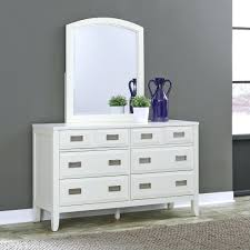 Cottage Style White Bedroom Furniture Dressers White Cottage Dresser Antique White Cottage Dresser