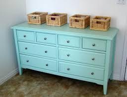 Martha Stewart Kitchen Cabinets Prices Just Enough Style Dresser Turned Kitchen Buffet