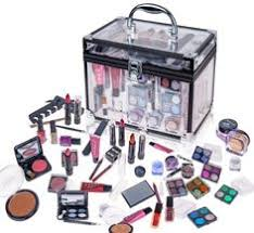 black friday professional color penciles amazon amazon com makeup set for children by glamour pretend play