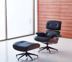 Ikea Leather Armchair Ottomans Chair Ikea Leather Chair And Ottoman Costco Round Chair