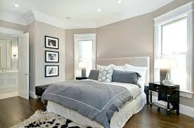 color for master bedroom light gray bedroom walls medium light gray wall paint color images