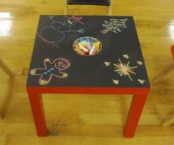 52 diy chalkboard paint ideas for furniture and decor page 3 of