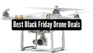 black friday 2016 deals on drones