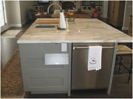 kitchen island electrical outlets kitchen island outlet ideas fresh beautiful kitchen island