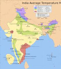 World Map India by 14 Important Maps Of India Physical And Political Map Best Of