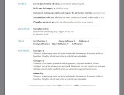 Microsoft Resume Builder Free Download Dazzling Professional Resume Writing For Engineers Tags