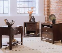 Jessica Mcclintock Home Decor Best American Drew Nightstand Stunning Furniture Home Design Ideas