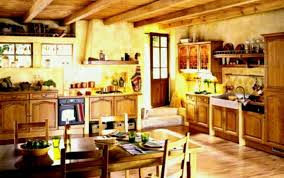 french country kitchen furniture kitchen cabinets french country kitchen hardware for cabinets
