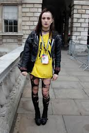 punk rock halloween costume ideas 57 best punk images on pinterest punk celebrities and joan jett
