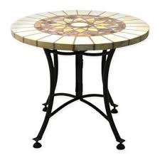 Marble Accent Table Buy Accent Table Base From Bed Bath U0026 Beyond