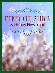 best 25 christmas ecard ideas on pinterest best christmas cards