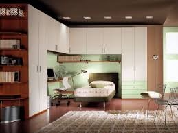 space saving beds for teenagers cool bedroom with space saving