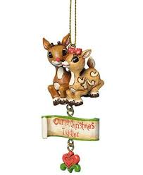 775 best rudolph and friends images on reindeer