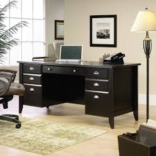 l shaped desk with side storage desk amazing l shaped desk with side storage 2017 ideas