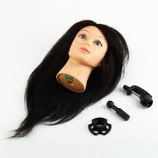 hairdressing training heads hairdressing training heads suppliers