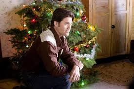the best hallmark christmas movies to get you in the spirit