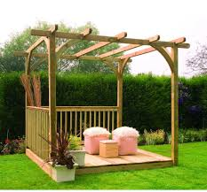 small garden gazebo kits benefits of garden gazebo kits u2013 design