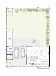 best townhouse floor plans container homes floor plans inspirational best 25 container house